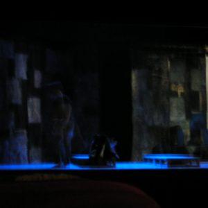 """XV edizione del """"Concorso Europeo per il Teatro e la Drammaturgia"""